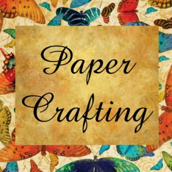 Paper Crafting