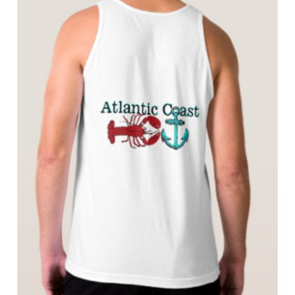 ⚓ Apparel by  Lighthouse Route