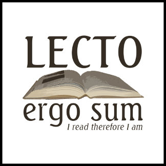Lecto Ergo Sum