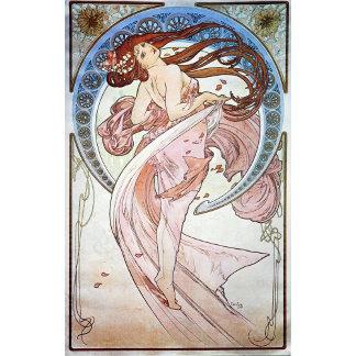 Wing Goddess