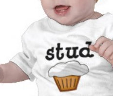 Moms, Dads, Babies, New Parent Shirts, Gifts