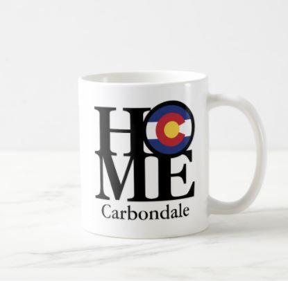Carbondale