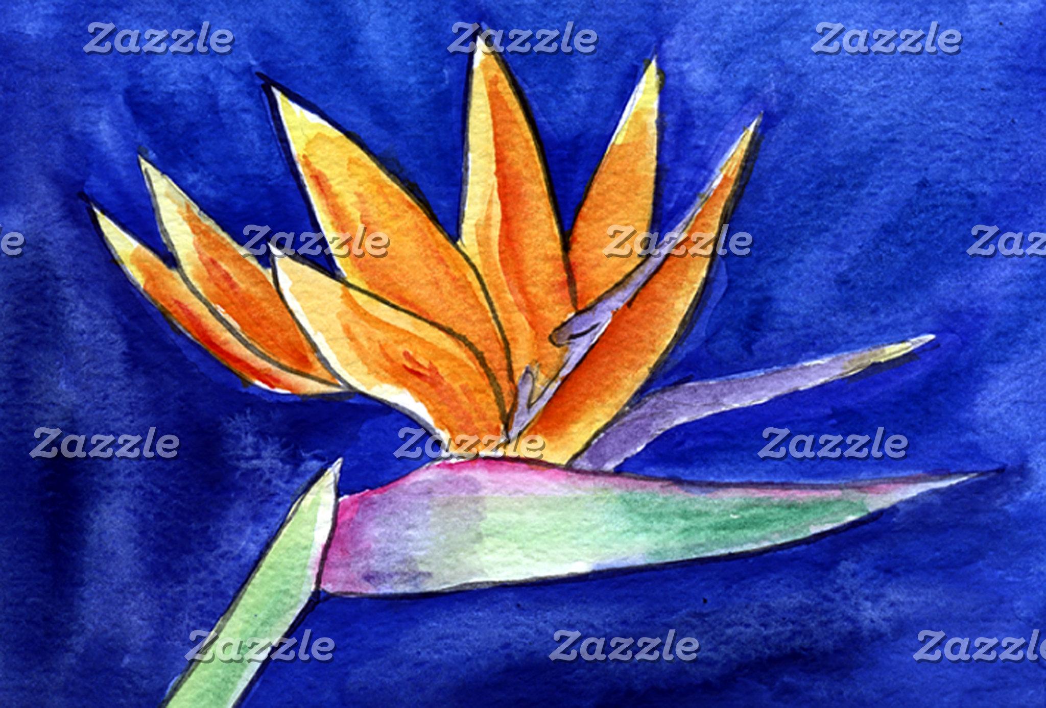 Flower (Artwork)
