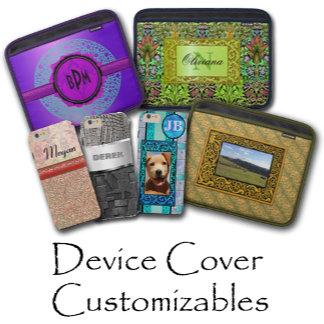 Pocket Items