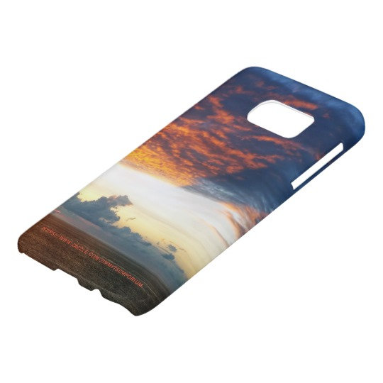 09. Cell Phone Cases
