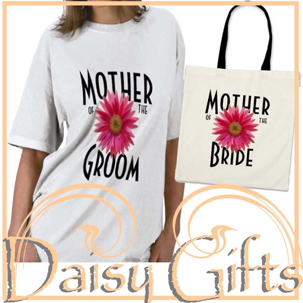 Daisy Gifts