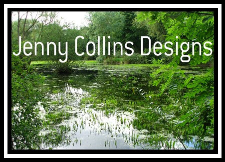 Jenny Collins Designs