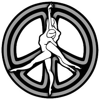 Peace Dance