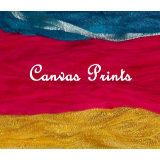 Canvas Prints