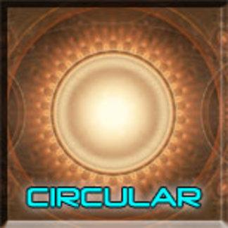 *Circular*