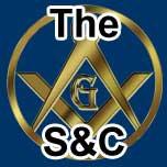 The S&C