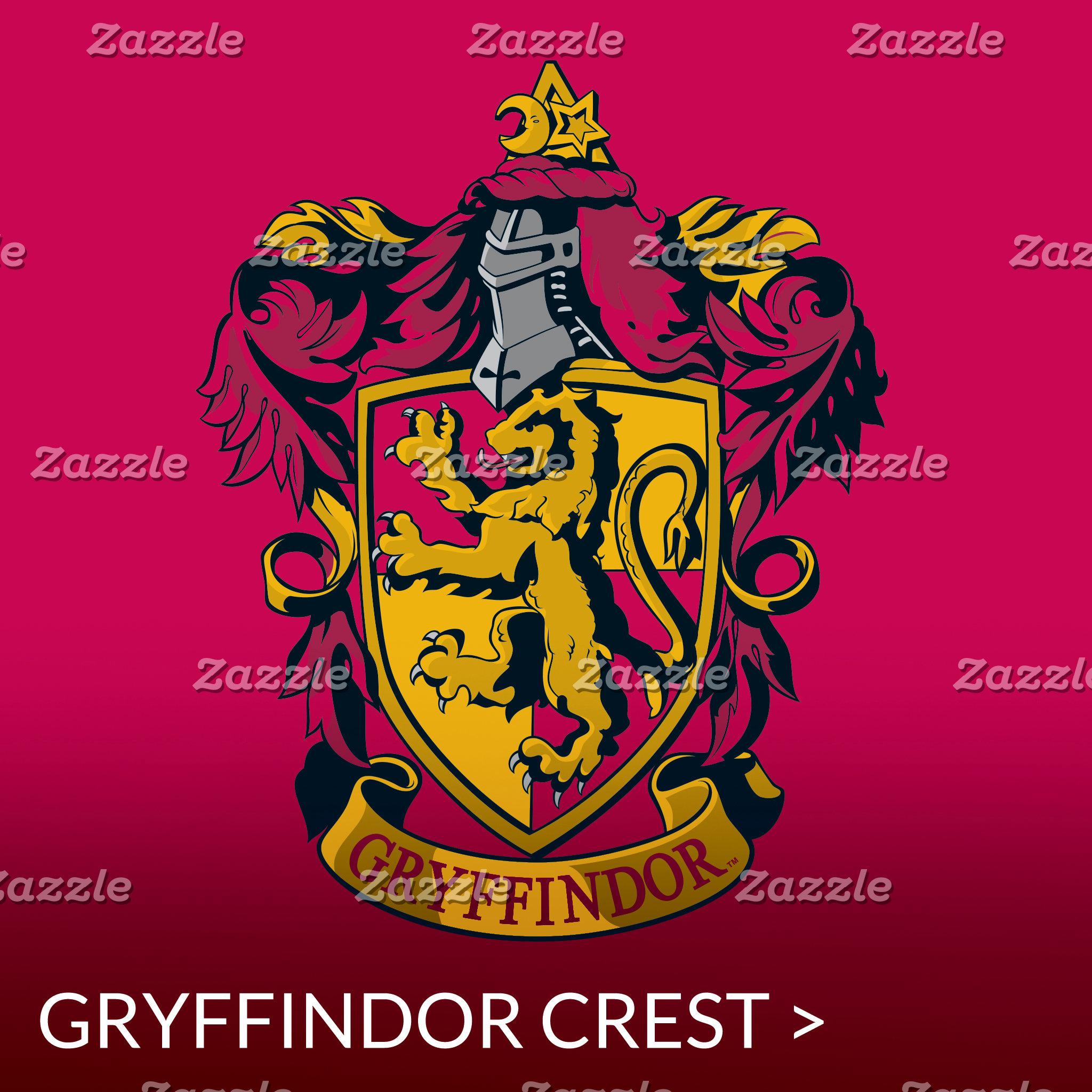 GRYFFINDOR™