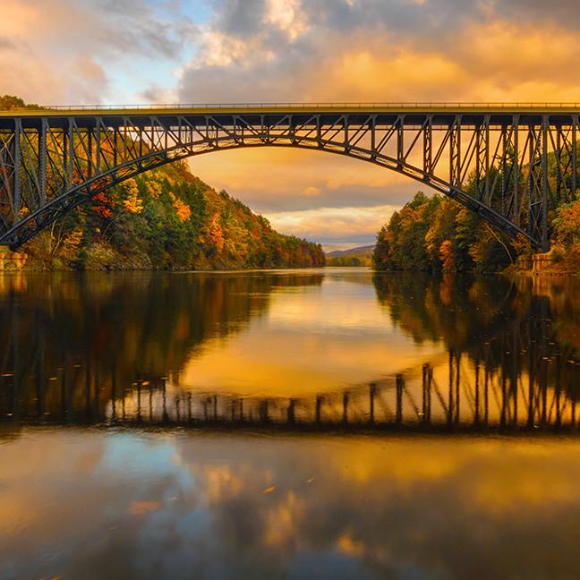 US Bridges