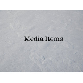 Media Items