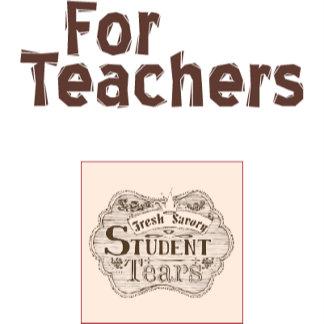 07 - Teachers