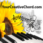 YourCreativeChord