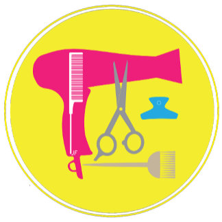 Hairstyles tools