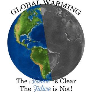 :: GLOBAL WARMING