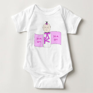 Swaddling Baby Girls Collection #2