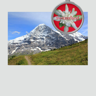 Swiss Souvernirs & Gifts Shop
