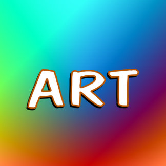ART DESIGNS