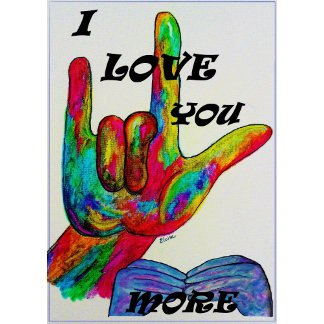 ASL Favorites