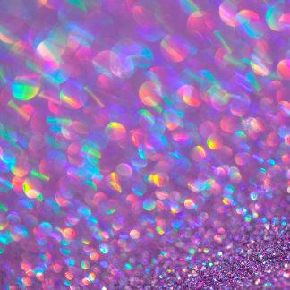 Opal, Gems, Sparkles