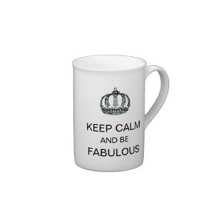 ***KEEP CALM Products