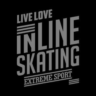 Inline Skating