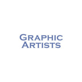 Graphic Artists