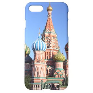Cases: Phone & Tablet