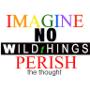 WildthingsWorldWide