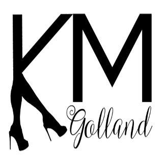 KM Golland