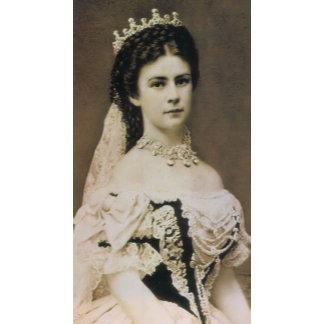 Elisabeth of Bavaria (Sisi)