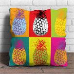 Food Art and Fun Fruit Puns