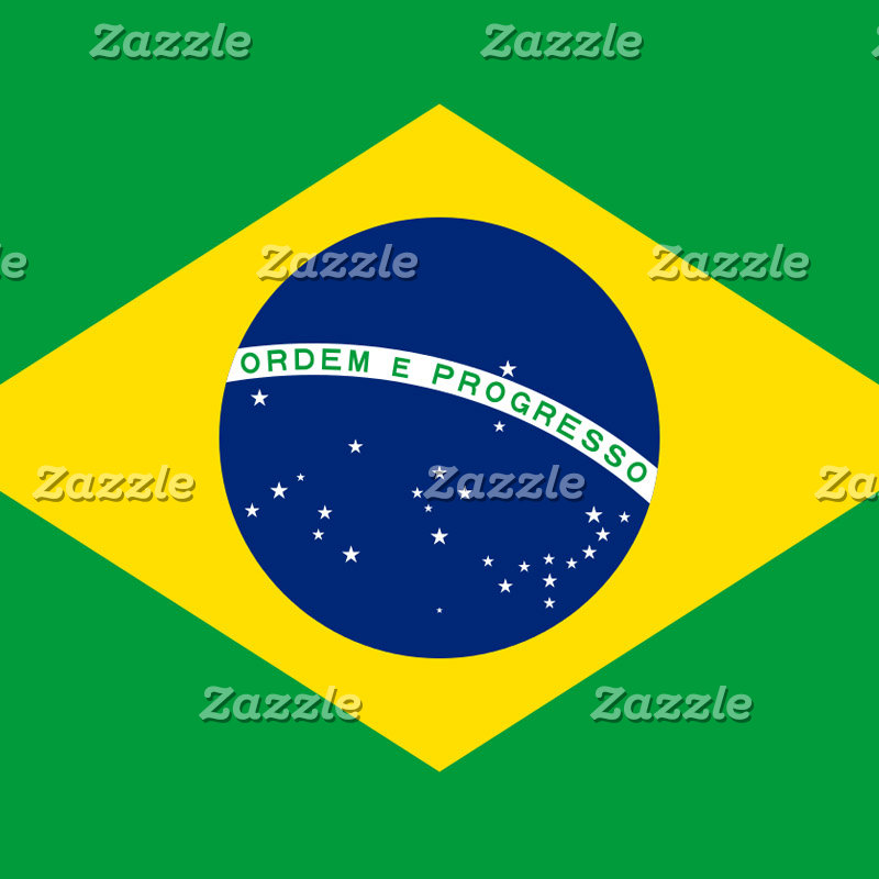 Brazilian Designs