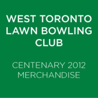 WTLBC Centenary