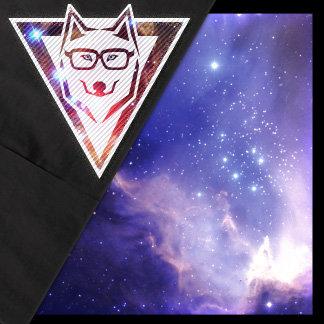 Symbols - Universe Edition