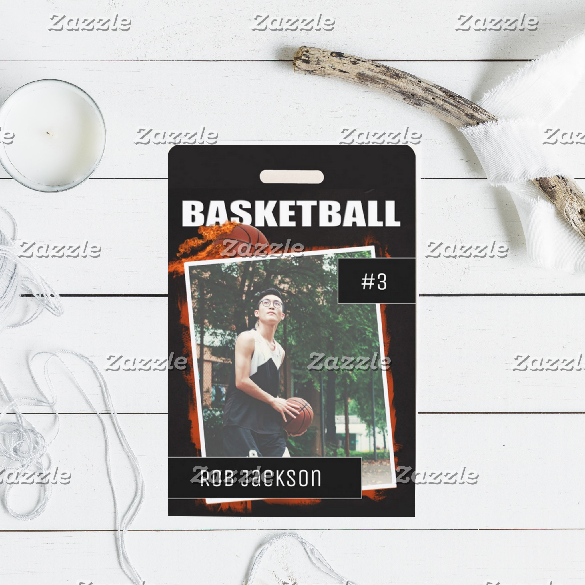 Sports and trading Cards