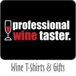 Wine T-Shirts & Gifts