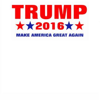 Trump 2016 Make America Great Again