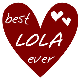 Lola Gifts