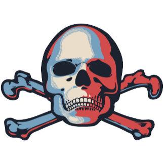 Propaganda Pirate