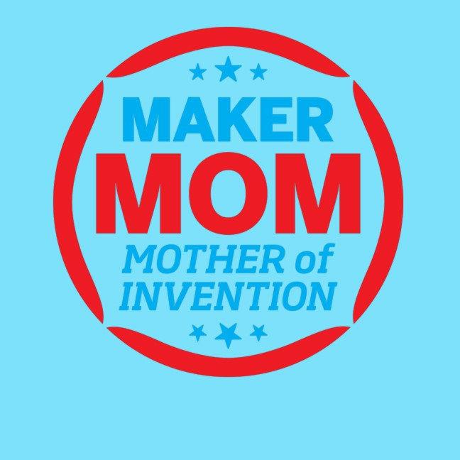 Make Mom