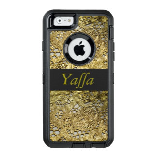 iPhone OtterBox Cases