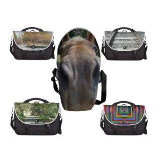 Courier/Laptop Bags