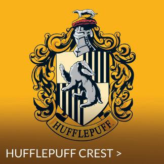 HUFFLEPUFF™