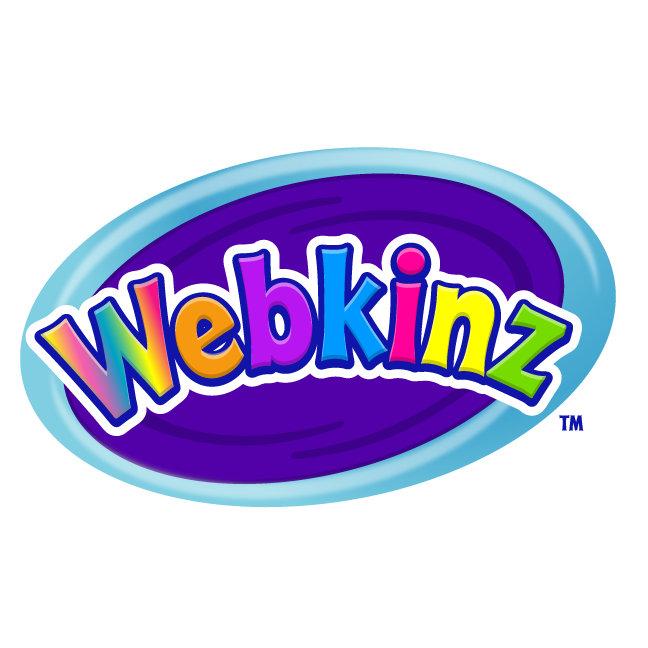 Webkinz™