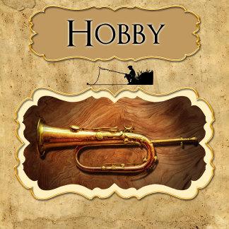 - Hobby - General