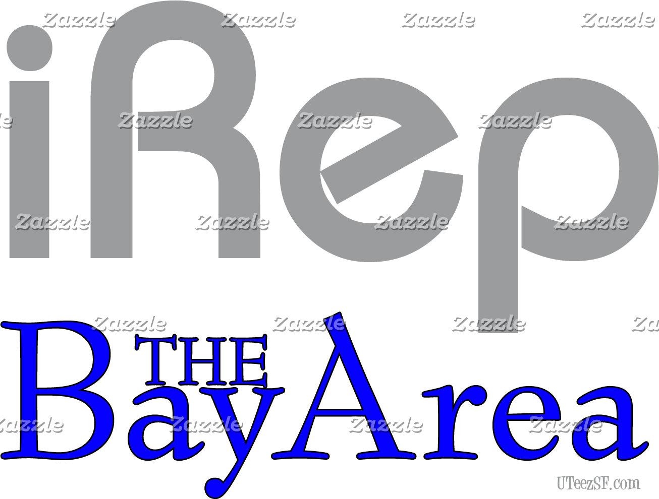 California City iRep